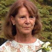 Jule Ann Conlon