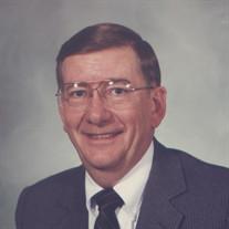 Darius P. Shimer Jr.