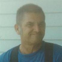 Roy S. Boyer