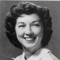 Dolores Ann Eblin