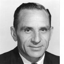 George J. Lorber