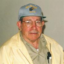 Joseph P. Sano Sr.