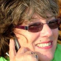 Ms. Susan Katherine Maxwell