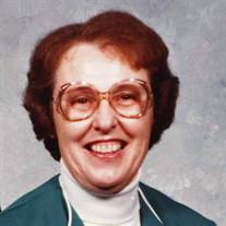 Alice W.  Gibbs