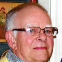 Robert S. Wicker