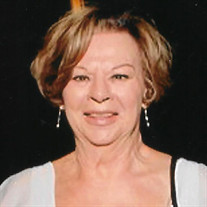Mrs. Helena B. Raras