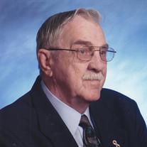 Carl B. Janderwski