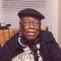 "Robert Lee ""Bubba"" Wiley Sr"