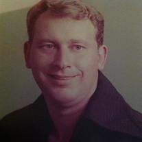 Herbert Floyd Smith
