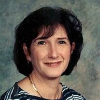 Rosemary Runyan