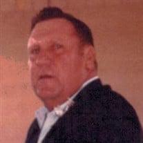 Leon  Lawrence  Kubala