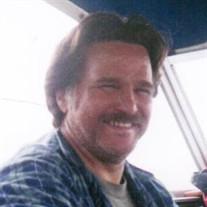 Richard Markowski