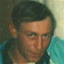 Donnie  Clayton Hatcher