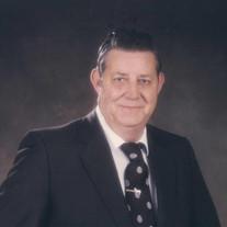 Eugene McCullough