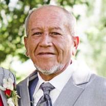 Jose Luis Leyva  Rodriquez