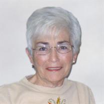 Vicki C. Storks