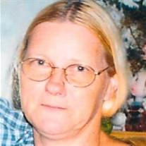 Teresa G. Catrett