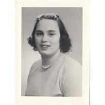 Joanne E. Graham