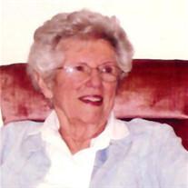 Mary Marzella Piper