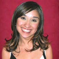 Alicia Denise Leyba-Puma