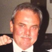 Bruce A. Scheller Sr.