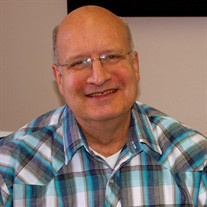 Dr. Albury Gardner