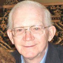 David A Orser