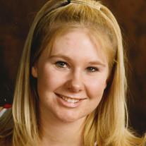 Amanda Brooke Metzker