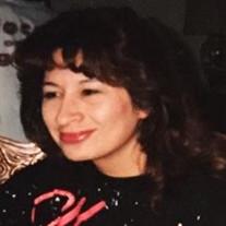 Martha Flynn