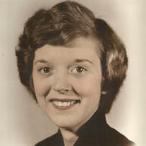 Mary Sue Lovelady