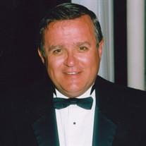 A. Wayne Kilpatrick