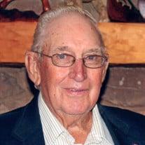 James W Scherder