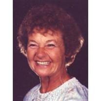 L. Elaine Heidenstrom