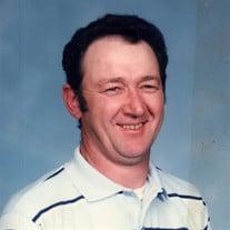 Frank I. Shaffer