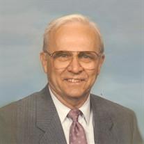 Charles F. Crawford