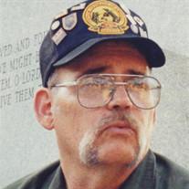 Kenneth W. Layport Sr.