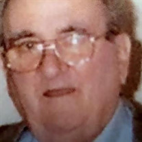 Donald W. Roach