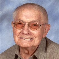 Earl  William  Longteau