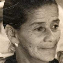 Anais A. Rincon