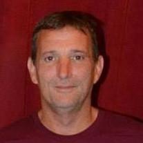 Todd Regazzini