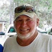 Mervin Lee Stutzman
