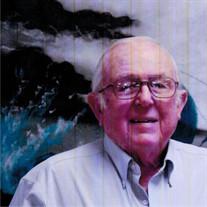Raymond S Wright
