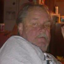 Mr. Buddy Durwood Layton