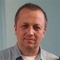 Mr. Sergiy Prodanchuk