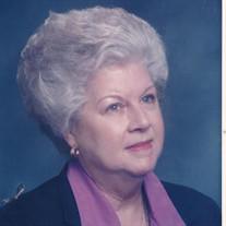 Charlotte C. Novak