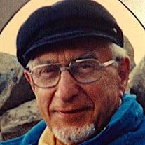 Henry A. Tuttle