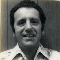 Richard M. Palladino