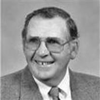Roy  Thomas  Barnes