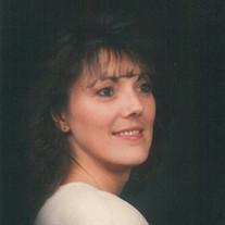 Carol A. Claar