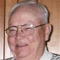 Eugene  H. Whytsell
